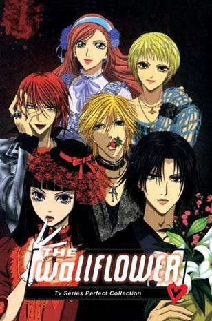 wallflower-anime